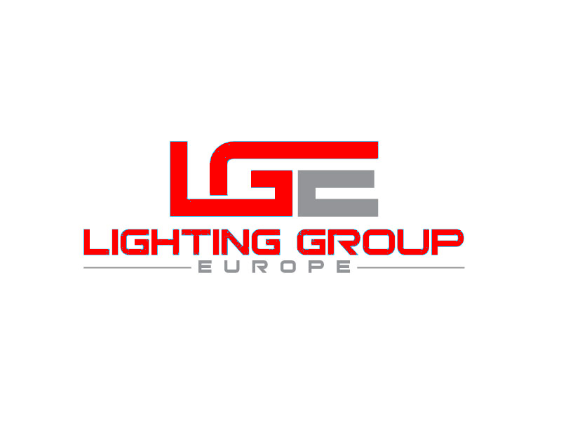 lighting group europe