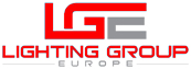 Lighting Group Europe Logo